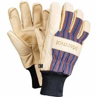 Marmot Lifty Glove Mens