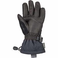 Black Marmot Randonnee Glove