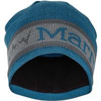 Moon River Marmot Spike Hat Mens