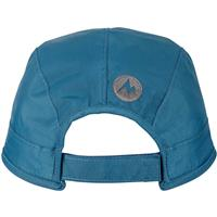 Denim Marmot PreCip Baseball Cap Mens