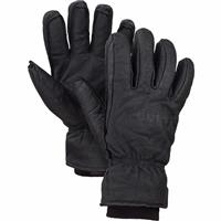 Marmot Basic Ski Glove - Black