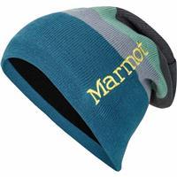 Moon River Marmot Ryan Hat Mens