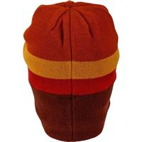Marsala Brown Marmot Ryan Hat Mens