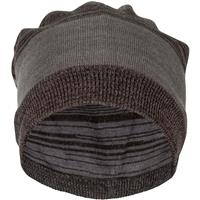 Black Marmot Convertible Slouch
