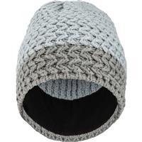 Silver Marmot Cory Beanie