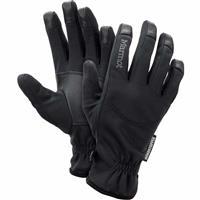 Black Marmot Evolution Glove Womens