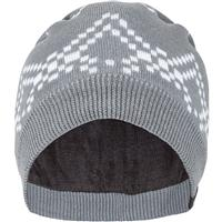 Grey Storm Marmot Convertible Slouch Womens