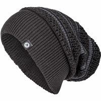 Dark Steel Marmot Darcy Hat Womens