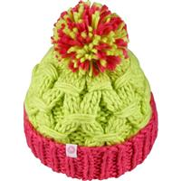 Marmot Harper Hat - Girl's - Bright Green