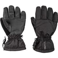 Black Marmot Glade Glove Girls