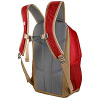 Brick / Cavalry Brown Marmot Anza Day Pack