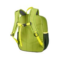 Marmot Root Backpack - Youth - Green Lichen / Rosin Green
