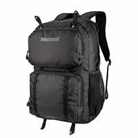 Black Marmot Railtown Backpack