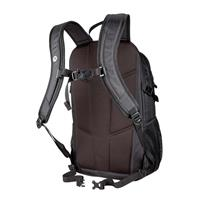 Black Marmot Brighton Backpack