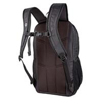 Black Marmot Eldorado Day Pack Backpack