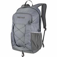 Cinder / Slate Grey Marmot Eldorado Day Pack Backpack