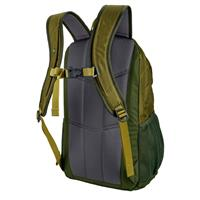 Moss / Green Shadow Marmot Eldorado Day Pack Backpack