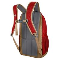 Brick / Cavalry Brown Marmot Eldorado Day Pack Backpack