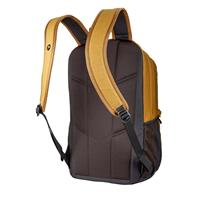 Waxed Field Brown Marmot Mendocino Backpack
