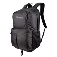 Black Marmot Calistoga Day Pack