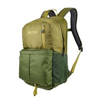 Moss / Green Shadow Marmot Calistoga Day Pack