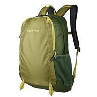 Moss / Green Shadow Marmot Red Rock