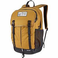 Marmot Empire Backpack