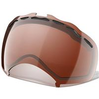 Oakley Splice Goggle Accessory Lens