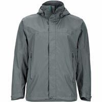 Dark Zinc Marmot Torino Jacket Mens