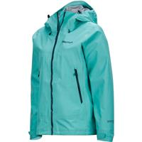 Celtic Marmot Exum Ridge Jacket Womens