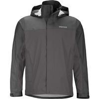 Marmot Precip Jacket Mens