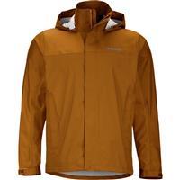 Terra Marmot Precip Jacket Mens
