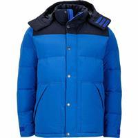 Surf / Black Marmot Unionport Jacket Mens