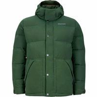 Winter Pine Marmot Unionport Jacket Mens