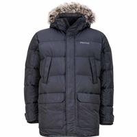 Marmot Steinway Jacket Mens