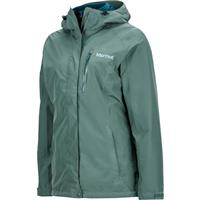 Urban Army Marmot Ramble Component Jacket Womens