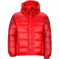 Marmot Greenland Baffled Jacket Mens