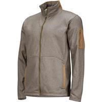 Dark Olive Marmot Royce Jacket Mens