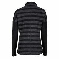 Black Marmot Vivian Sweater Womens