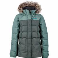 Urban Army Marmot Logan Jacket Girls