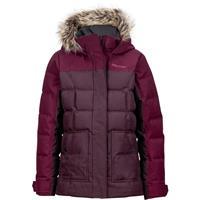 Marmot Logan Jacket Girls