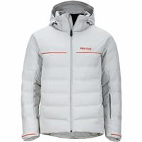 Glacier Grey Marmot Alchemist Jacket Mens