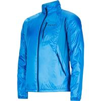 Skyline Blue Marmot Isotherm Jacket Mens