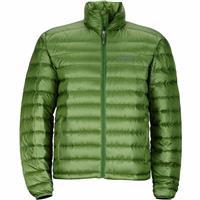 Alpine Green Marmot Zeus Jacket Mens