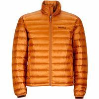 Terra Marmot Zeus Jacket Mens