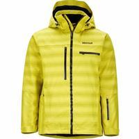 Citronelle Marmot Starcross Jacket Mens