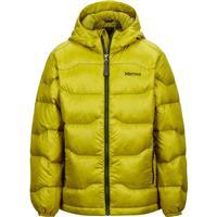 Citronelle Marmot Ama Dablam Jacket Boys