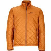 Terra Marmot Manchester Jacket Mens
