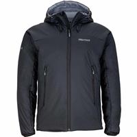 Black Marmot Astrum Jacket Mens