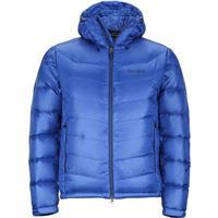 Surf Marmot Terrawatt Jacket Mens